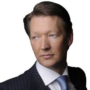 Tomas Lönn