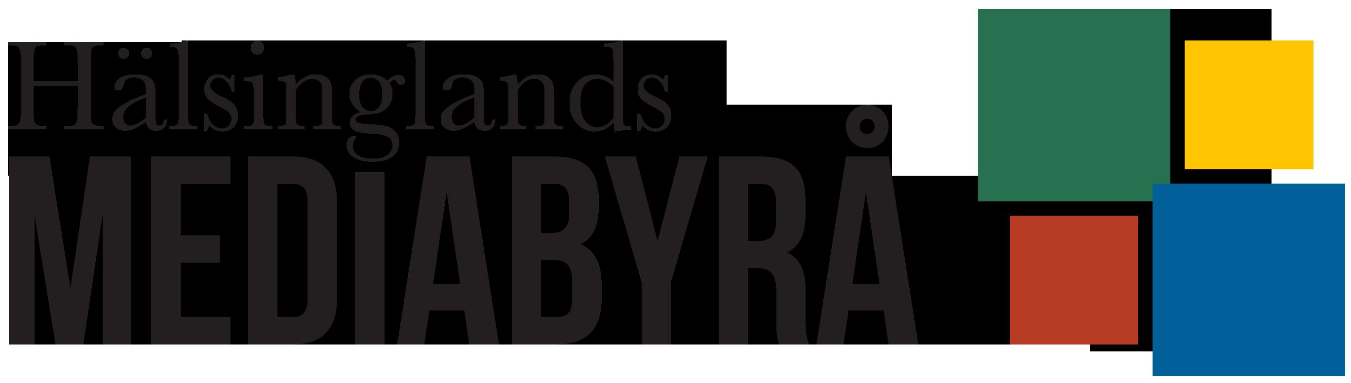 HalsinglandsMediabyra_logo_png